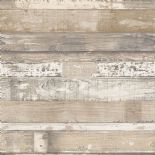 Homestyle Wallpaper FH37556 By Norwall For Galerie